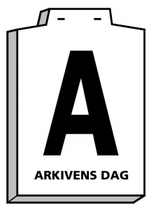 A-fri_0112