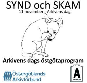 Program_Arkivens_dag_Östergötland_20171 kopiera