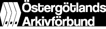 Östergötlands Arkivförbund