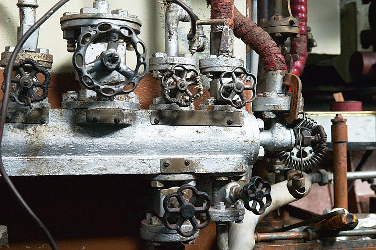 3_Maskinrummet_-Nalle_Oskarshamn_Bengt_A_Lundberg_CCBY